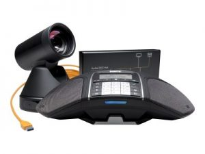 Konftel-C50300Mx Hybrid video conferencing package-951401083