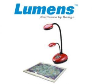 Lumens DC170