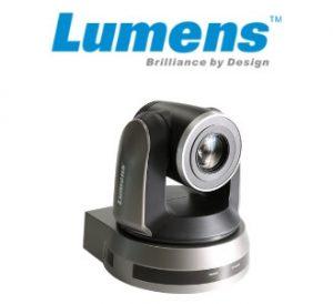 Lumens VC-A51S