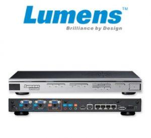 Lumens LC 102