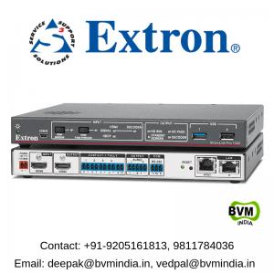 Extron Sharelink pro 1000