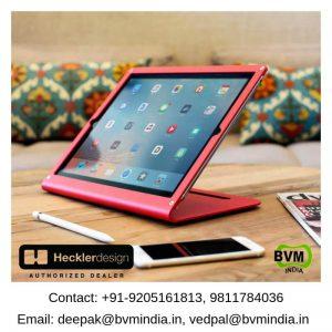 Heckler Design H384X-BG | GW | Red