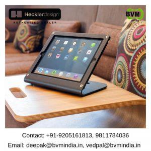 Heckler Design H434-BG | GW | Red
