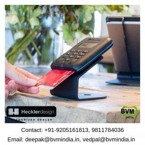 Heckler Design H450-BG
