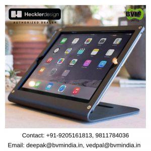 Heckler Design H458X-GW | BG | Red