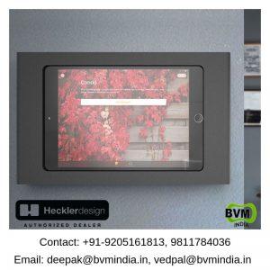Heckler Design H480-BG | GW