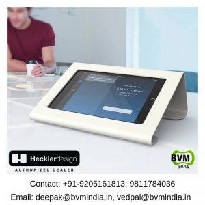 Heckler Design H488-BG | GW