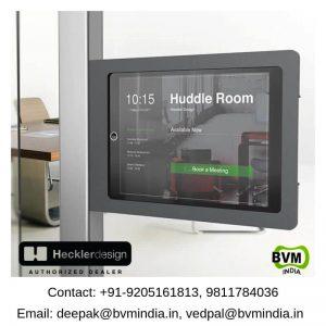 Heckler Design H501-BG | GW