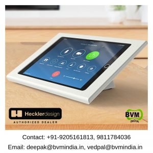 Heckler Design H523-GW | BG