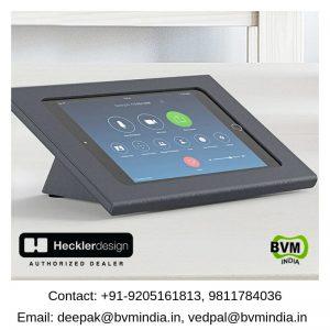 Heckler Design H529-GW | BG