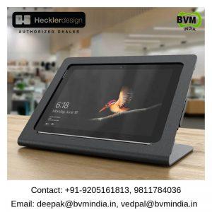 Heckler Design H548-BG