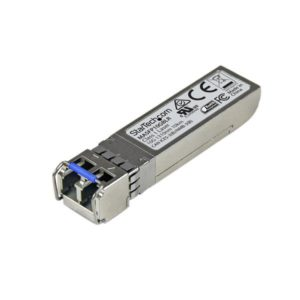 StarTech.com Cisco Meraki MA-SFP-10GB-LR Compatible SFP+ Transceiver Module – 10GBASE-LR MASFP10GBLR