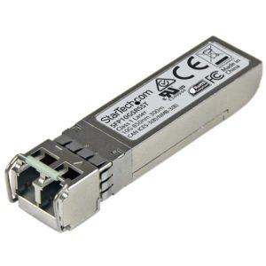 StarTech.com-Cisco SFP-10G-SR-S Compatible SFP+ Transceiver Module – 10GBASE-SR-SFP10GSRSST