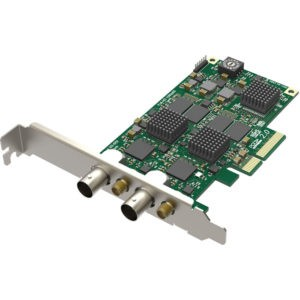 Magewell Pro Capture Dual SDI 11060