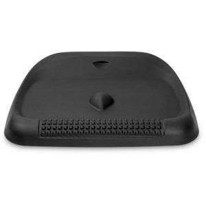 57fb037f8a0 StarTech.com Anti-Fatigue Mat for Standing Desks – Active Standing Desk Mat  STSMATC